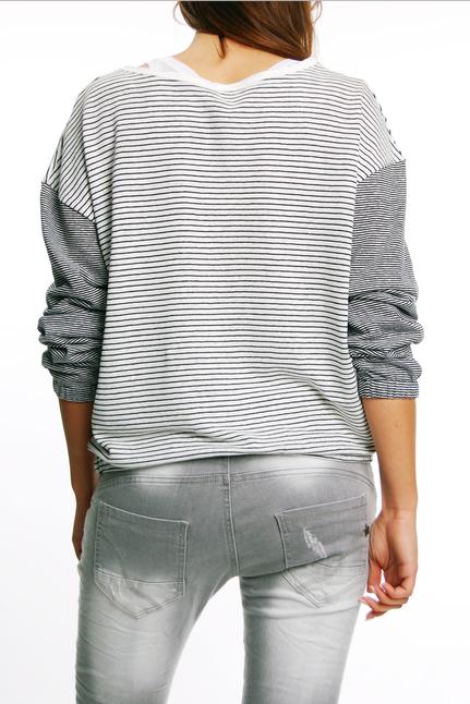 10 Days - Sweater