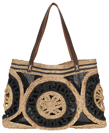 Hannaou Shopper Bag