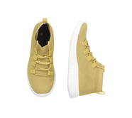Tabora Sneaker