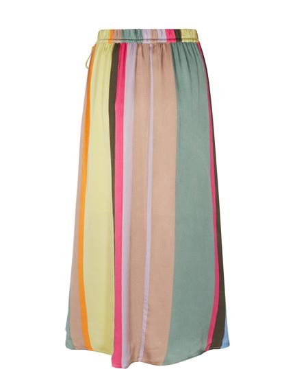 Vilma Clavo skirt