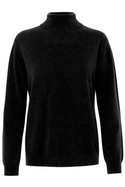 Funda  9 Black  Knit