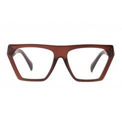 Fritz  Reading Glasses