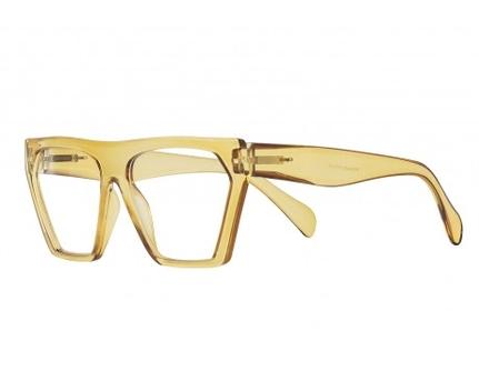 Ludvig Reading Glasses