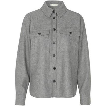 Gunilla Shirt