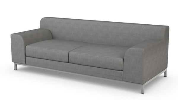 MIMMI grey