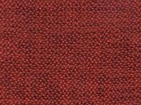 MATILDA red