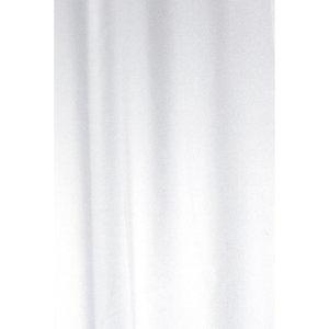 Prisma Biała