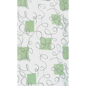 Snirkleri Zielony