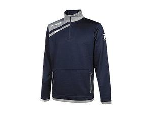 PATRICK Sweater
