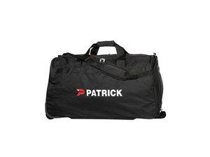 PATRICK Teambag m hjul