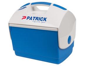 PATRICK Cooler