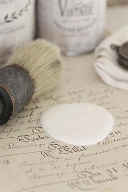 Vintage paint Soft cream 100 ml