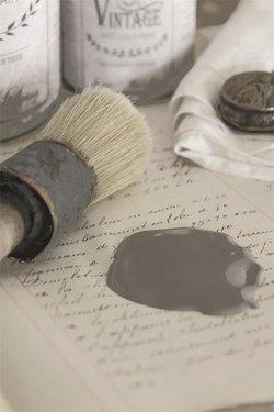 Vintage paint Soft linen 100 ml