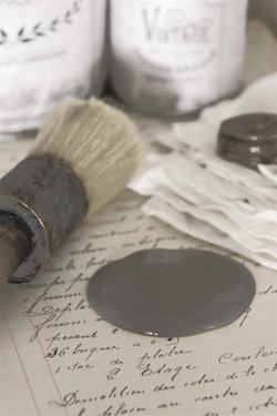 Vintage paint French grey 100 ml