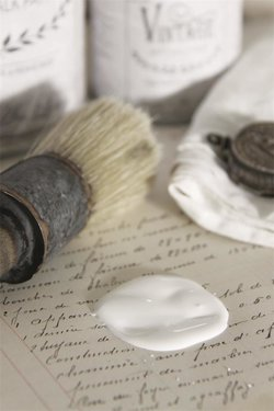 Vintage paint Natural white 100 ml