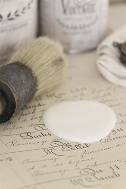 Vintage paint Soft cream 700 ml
