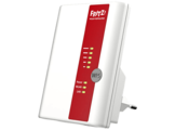 FRITZ!WLAN 450E Repeater