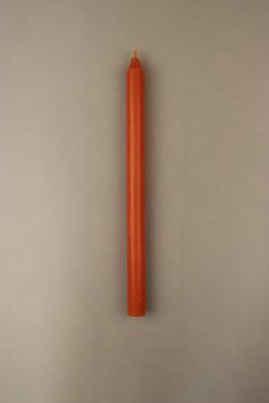 Kronljus Orange 21x290 mm 1-p