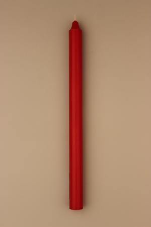 Kronljus Red 21x290 mm 1-p