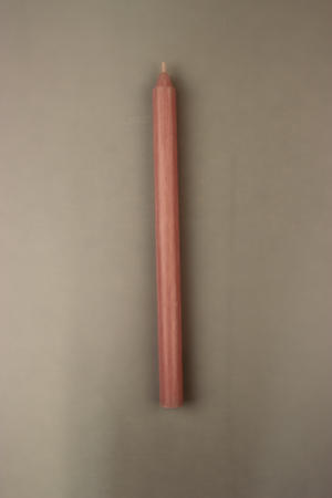 Kronljus Rose 21x290 mm 1-p