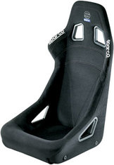 Sparco Sprint Large