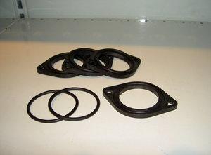 O-rings mellanlägg Weber 50:or