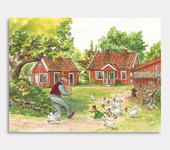 Willkommen bei familydesign.se
