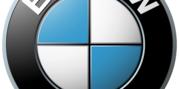 ECU Upgrade 180 Hk / 400 Nm (BMW 218d 2.0d 136 Hk / 320 Nm 2014-)