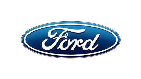Steg 2 200 Hk / 395 Nm (Ford Mondeo 2.0 TDCi 115 Hk / 300 Nm 2010-2014)