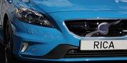 ECU Upgrade 360 Hk / 470 Nm (Volvo S60 / S60 CC T6 VEA 306 Hk / 400 Nm 2016-)