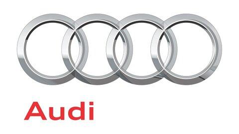 ECU Upgrade 240 Hk / 480 Nm (Audi A6 2.7 TDi 180 Hk / 380 Nm 2004-2007)