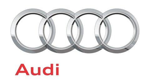 Steg 2 195 Hk / 425 Nm (Audi A5 2.0 TDi 143 Hk / 320 Nm 2007-2016)