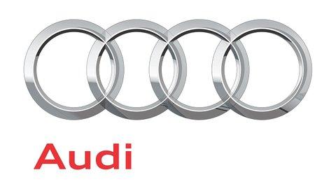 Steg 2 301 Hk / 605 Nm (Audi A6 3.0 TDi 211 Hk / 450 Nm 2011-)