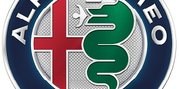 ECU Upgrade 132 Hk / 340 Nm (Alfa Romeo 147 1.9 JTD 101 Hk / 275 Nm 2004-2008)