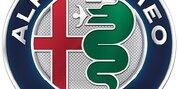 ECU Upgrade 225 Hk / 460 Nm (Alfa Romeo 166 2.4 JTD 185 Hk / 385 Nm 2003-2008)