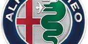 ECU Upgrade 239 Hk / 477 Nm (Alfa Romeo Spider 2.4 JTDM 200 Hk / 400 Nm 2006-2011)