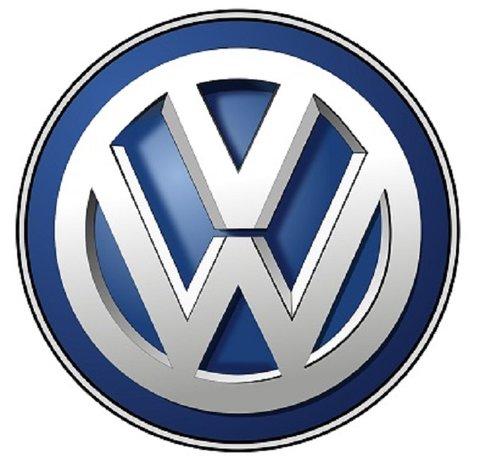 ECU Upgrade 195 Hk / 420 Nm (Volkswagen Passat 2.0 TDi 150 Hk / 320 Nm 2015-)