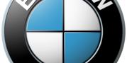 ECU Upgrade 360 Hk / 670 Nm (BMW 335d 3.0 D 286 Hk / 580 Nm 2005-2012)