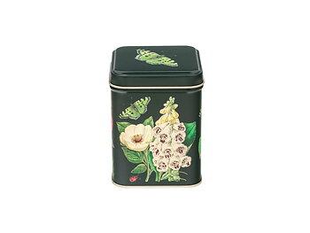 Teburk - Madame Treacle Botanical 100 gram