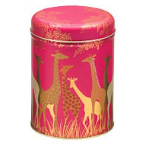 Teburk - Sara Miller Giraff 300 gram