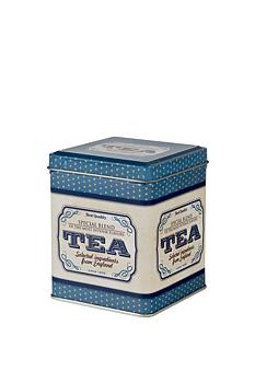 Teburk - Special Blend 50 gram