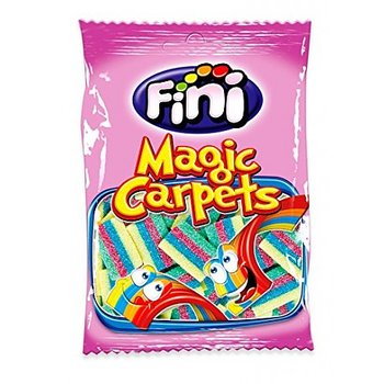 FINI Magic Carpets 80g