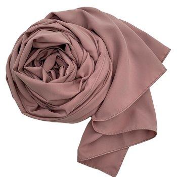 Chiffon hijab