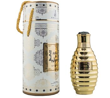 Hibah EdP 100ml