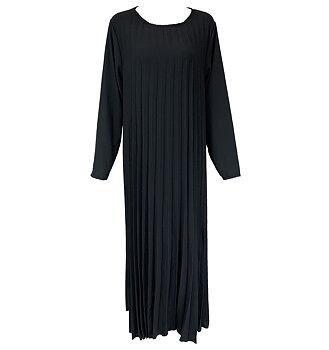 Abaya Pläterad