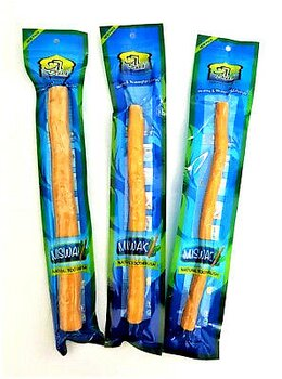 3-pack Al Khair miswak stor