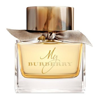 Parfym Damer My Burberry EDP (90 ml)