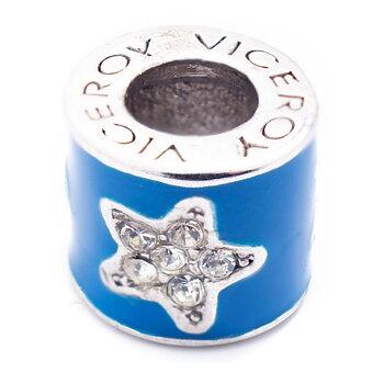 Dampärlor Viceroy VMM0305-23 (1 cm)