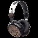DD Audio DXBT-05