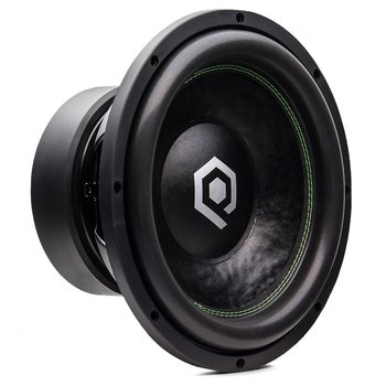 SoundQubed HDS3.115-D2